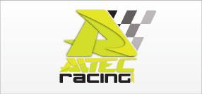 Altec Racing - partenaire web La Bécanerie