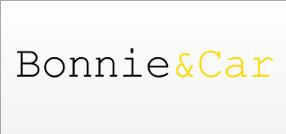 Bonnie & Car