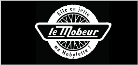 La Mobeur
