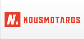 NousMotards