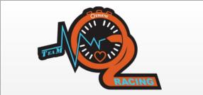 Team Oxygène Racing