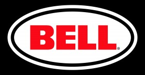 Bell - tous les casques
