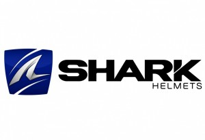 logo-shark_hd