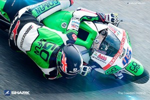 racing-2015
