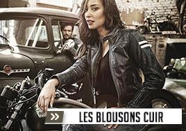 blousons-cuir-Segura