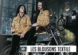 blousons-textile-Segura