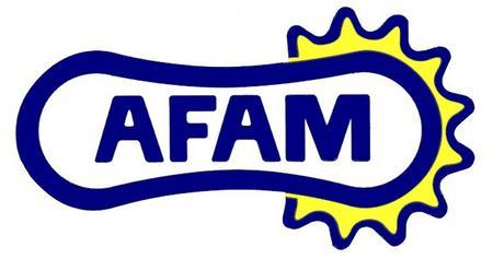 AFAM - La Bécanerie