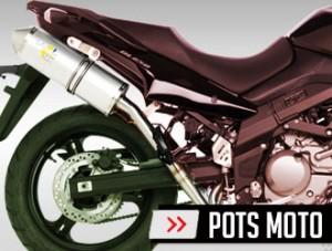 POTS-MOTO