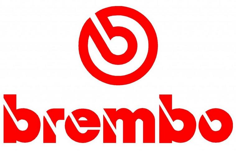 brembo moto frein disque plaquettes tous les syst232mes