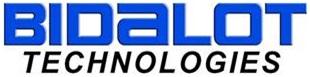 logo_BIDALOT