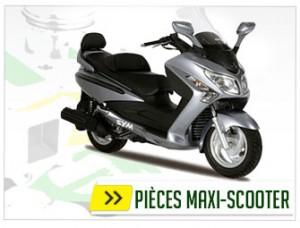 piècesmaxi-scooter