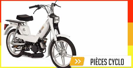 pieces-cyclo