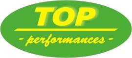 top_performances