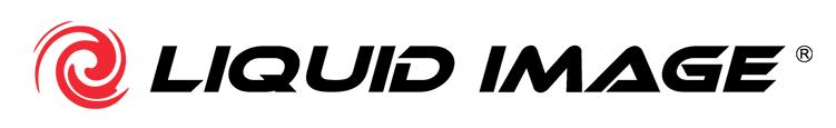 FireShot Screen Capture #262 - 'Model 368 - Torque HD' - www_liquidimageco_com_collections_torque_products_model-368-torque-series