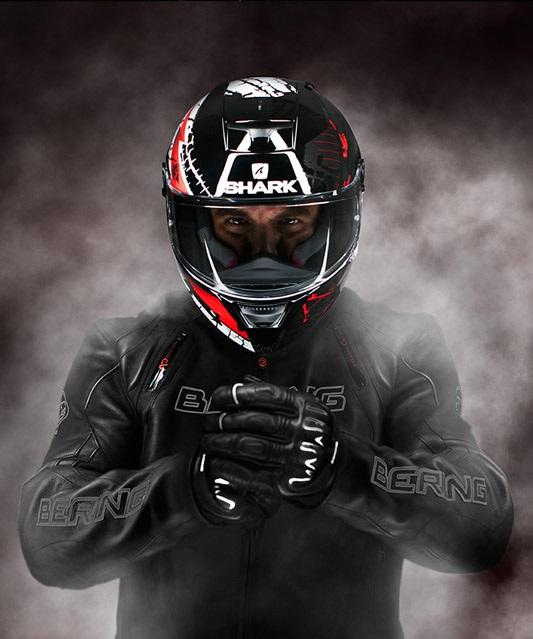 Choisir son casque moto Guide d'achat La Bécanerie
