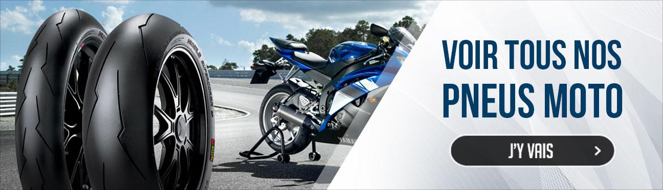 guide d 39 achat choisir ses pneus moto la b canerie. Black Bedroom Furniture Sets. Home Design Ideas