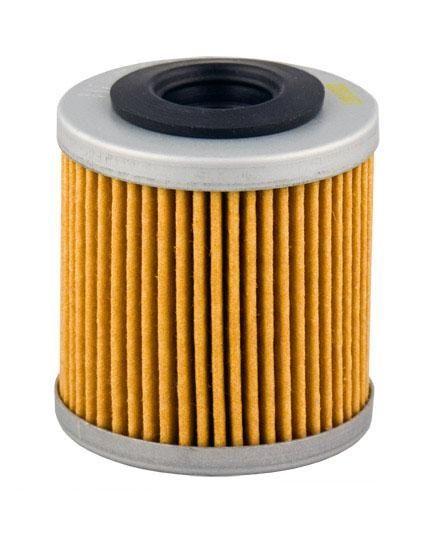 filtre-a-huile-hiflofiltro-hf563