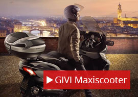 givi-maxiscooter