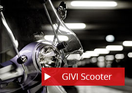 givi-scooter