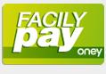facily-pay