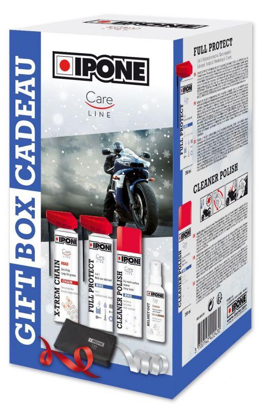 box-cadeau-ipone-care-line-5-produits
