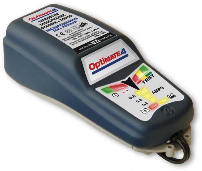 chargeur-optimate-4-dual-program-12v