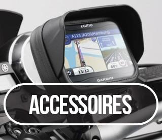 Accessoires_SW-motech