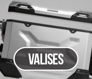 Valises_SW_motech