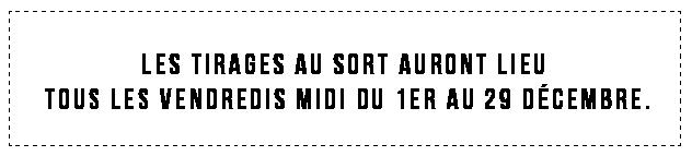 Tirage_au_sort