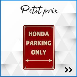 Idee Cadeau Petit Prix.Idee Cadeau Motard Cadeau Theme Moto La Becanerie