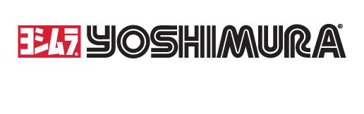 Yoshimura, la référence moto