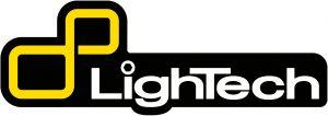 Lightech sur la Bécanerie